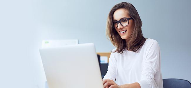 resume-critique-header